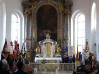 St.Laurentius1_web